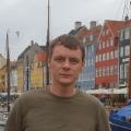 Дмитрий, 31, Saint Petersburg, Russian Federation