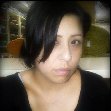 jesica, 34, Caracas, Venezuela