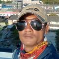 ธวัชชัย อินทศรี, 39, Bangkok, Thailand