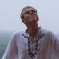 Artem, 41, Ryazan, Russian Federation