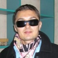 Sergio Bondarenko, 41, Poltava, Ukraine