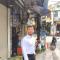 Nuyeng, 44, Bangkok, Thailand