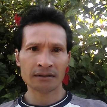 sisaket, 44, Bangkok, Thailand