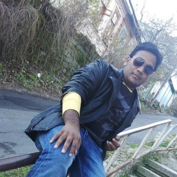 Sudheer Kumar, 26, Stavropol, Russian Federation