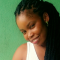 jarmelwright, 33, Monrovia, Liberia