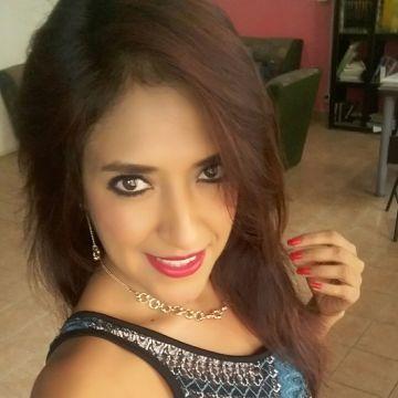 heibaper, 30, Hidalgo Municipality, Mexico