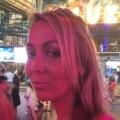 Elena, 33, Moscow, Russian Federation