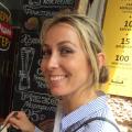 Elena, 35, Moscow, Russian Federation
