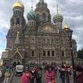 Elena, 34, Moscow, Russian Federation