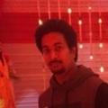 puneet sharma, 23, Jaipur, India