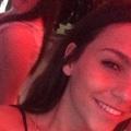 Eliana, 22, Tel Aviv, Israel