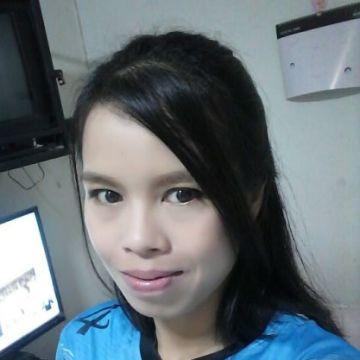 Tarisa, 35, Pattaya, Thailand