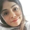 Ange Rodriguez, 24, San Cristobal, Venezuela