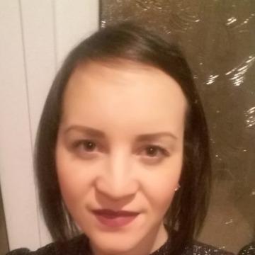 Veronica, 27, Ialoveni, Moldova