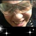 "Tee ""Teesweetay32"" Carlitas, 39, Red Deer, Canada"