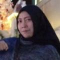 Nuke, 39, Surabaya, Indonesia