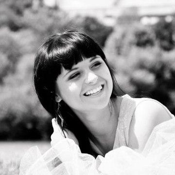 Nika, 29, Minsk, Belarus