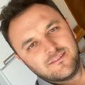 Fatih, 27,