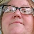 Tyson Sarah, 46,