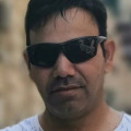 Rashid, 35, Muscat, Oman