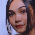 Zezler Deja Nayau, 18, Davao City, Philippines