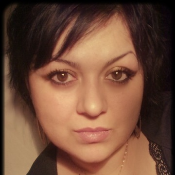Алиен, 36, Kostyantynivka, Ukraine