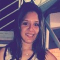 roxana laya, 30, Caracas, Venezuela