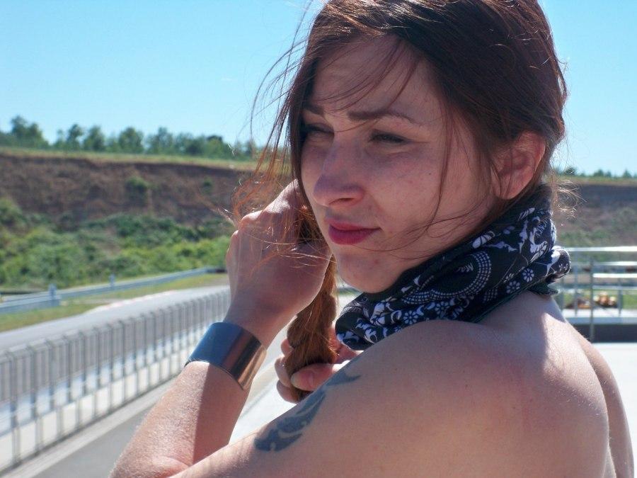 Olga, 35, Yoshkar-Ola, Russian Federation