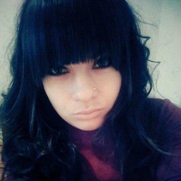 Inna, 34, Odesa, Ukraine
