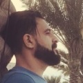 Sam, 40, Dubai, United Arab Emirates