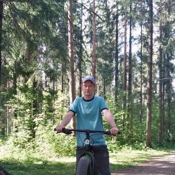 дима, 34, Kirov, Russian Federation