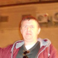 Серж, 40, Vladivostok, Russian Federation