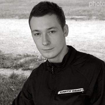 Fedor, 35, Petrozavodsk, Russian Federation
