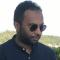 OSN, 34, Jeddah, Saudi Arabia