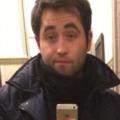 Leoпольд, 30, Kiev, Ukraine