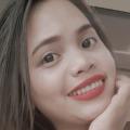 Kimberly, 21, Lipa, Philippines