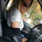 Cassie, 24, Glenview, United States