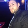 Francisco Kinchen, 41, Miami, United States