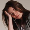 Karina, 19, Izhevsk, Russian Federation