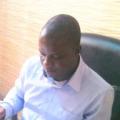 Biodun, 41, Lagos, Nigeria