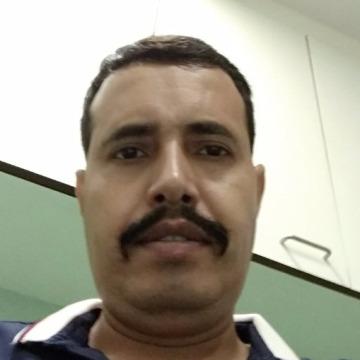 AFTAB, 37, New Delhi, India