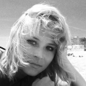 Anastasia, 33, Nizhny Novgorod, Russian Federation
