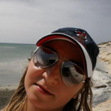 Maya, 34, Casablanca, Morocco