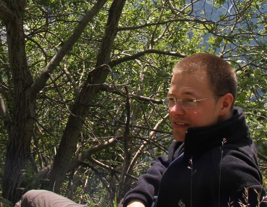 Serg, 42, Saint Petersburg, Russian Federation