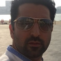 Alec, 33, Dubai, United Arab Emirates