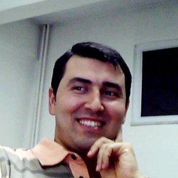 mahir firat, 36, Ankara, Turkey