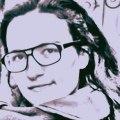 Kazantseva Marya, 31, Lutsk, Ukraine
