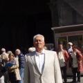 valerii, 61, Kiev, Ukraine