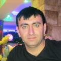 Ashot, 38, Yerevan, Armenia