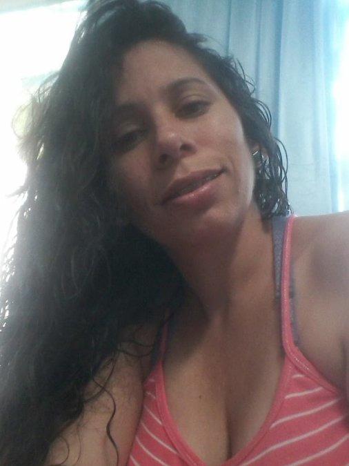 Akelyx, 29, Merida, Venezuela